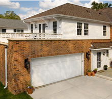 Garage Door Repair in Oak Ridge, FL